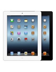 iPad 1, 2, 3, 4