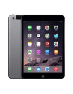 iPad mini 1, 2