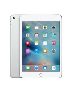 iPad mini 3, 4
